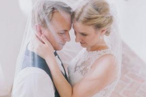 von Baby bis Hochzeit